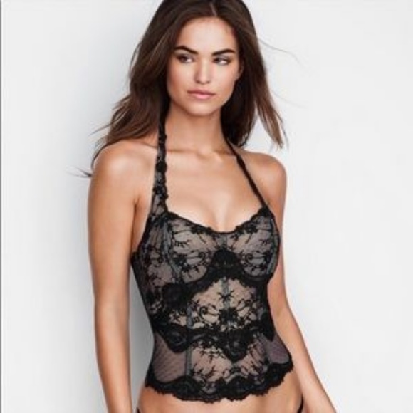 fefa8228ead00 Victoria's Secret Intimates & Sleepwear | Victorias Secret Dream ...